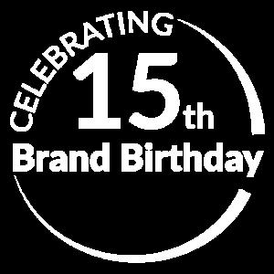 logo-15-lat-biale-png-850x850px
